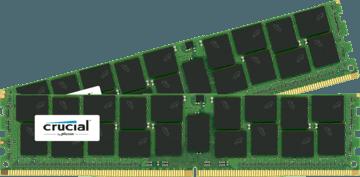 Was ist neu bei DDR4-RAM?