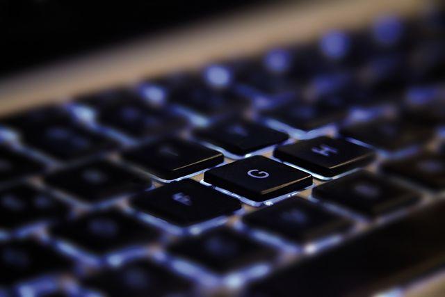 Welche Tastatur ist die beste für mich?