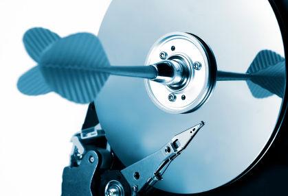 Welche SSD ist die richtige für mich?