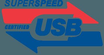 USB 3.1 Peripherie Kaufberatung