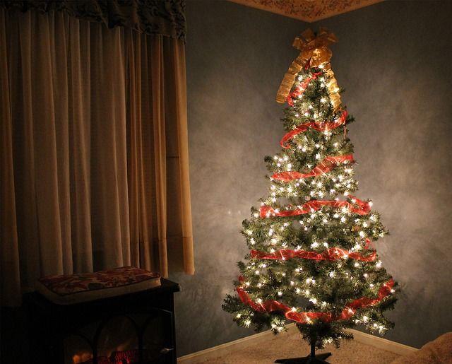 Technik unterm Tannenbaum: Geschenkideen für Weihnachten