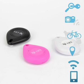 X4-Life xmarty 2.0: Ein Multifunktions-Gadget für alle Fälle