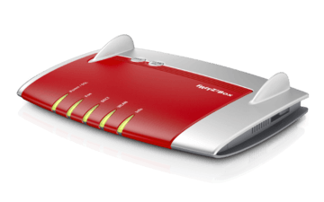 AVM mit neuem Produkt: Der FRITZ!Box 7430 VDSL-Router
