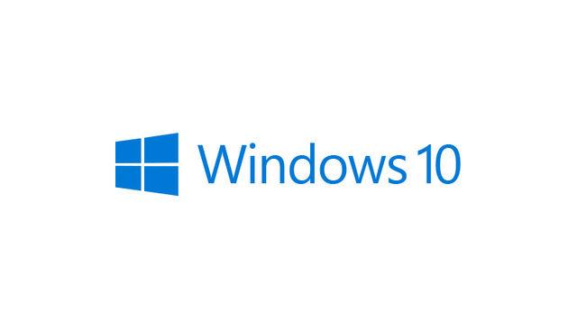 Windows 10. Die wichtigsten Neuerungen