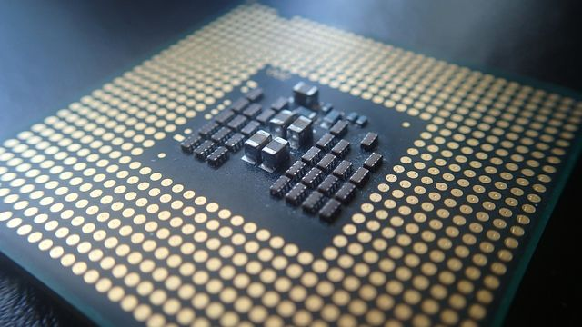 CPU-Ranking 2020 für Spieler