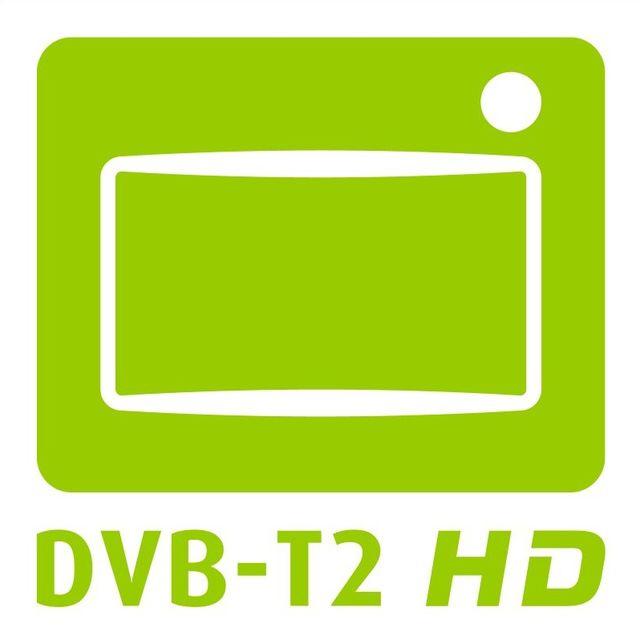 DVB-T2 Was gibt es zu beachten