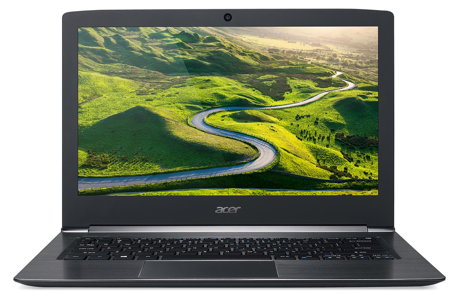 Der beste 13 Zoll Acer Laptop