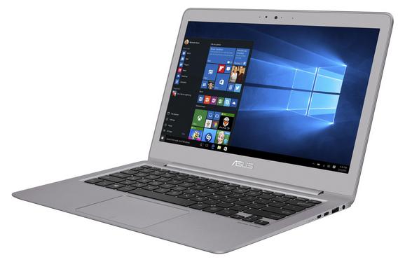 Der beste 13 Zoll Asus Laptop
