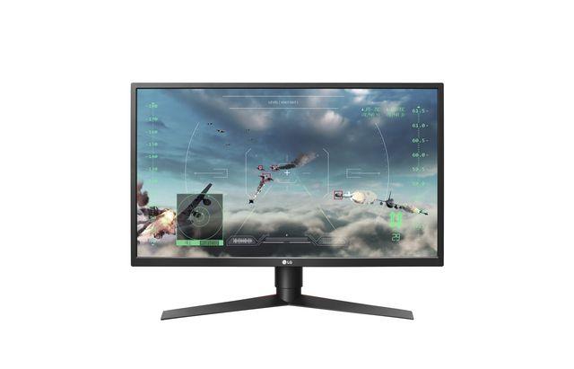 Die besten 240Hz-Gaming-Monitore - Test 2020
