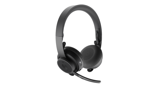 Die besten PC Headsets für's Home-Office - Test 2021