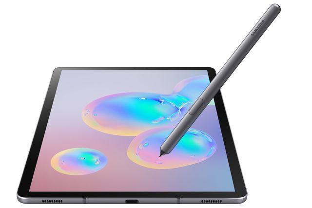 Die besten Tablets mit Android - Test 2021
