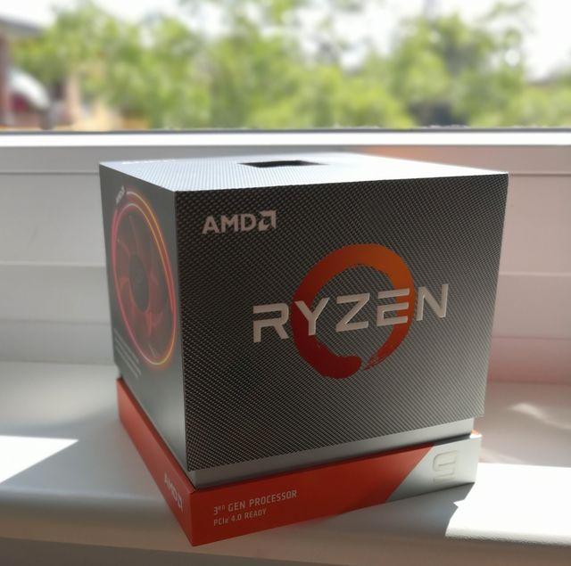 Die besten Gaming-CPUs von AMD  - Test 2021