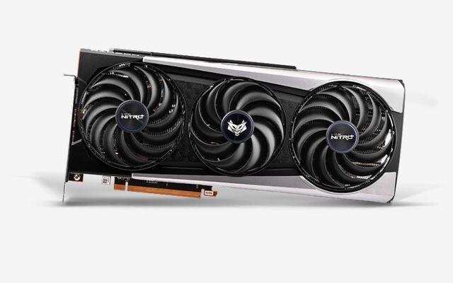 Die besten AMD Radeon RX 6900XT Grafikkarten - Test 2021