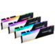 Genug Speicher für Alles! Die besten 64 GB DDR4 Kits - Test 2021