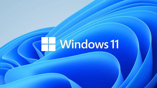 Läuft Windows 11 auf meinem PC oder Laptop?
